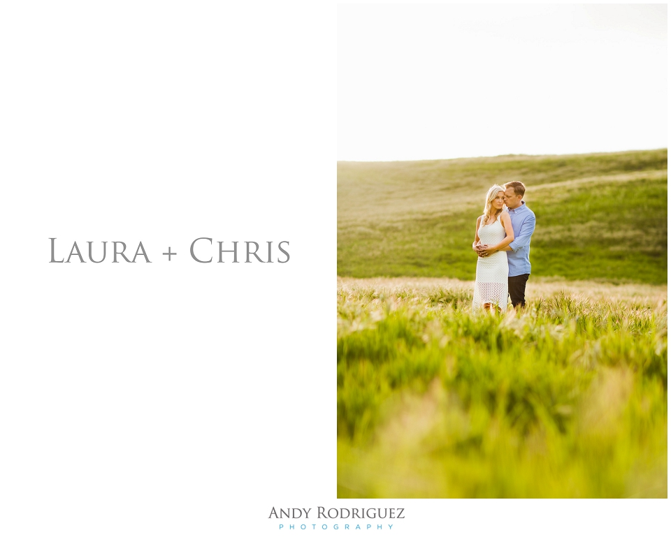 thomas-riley-wilderness-engagement-photos_0012.jpg