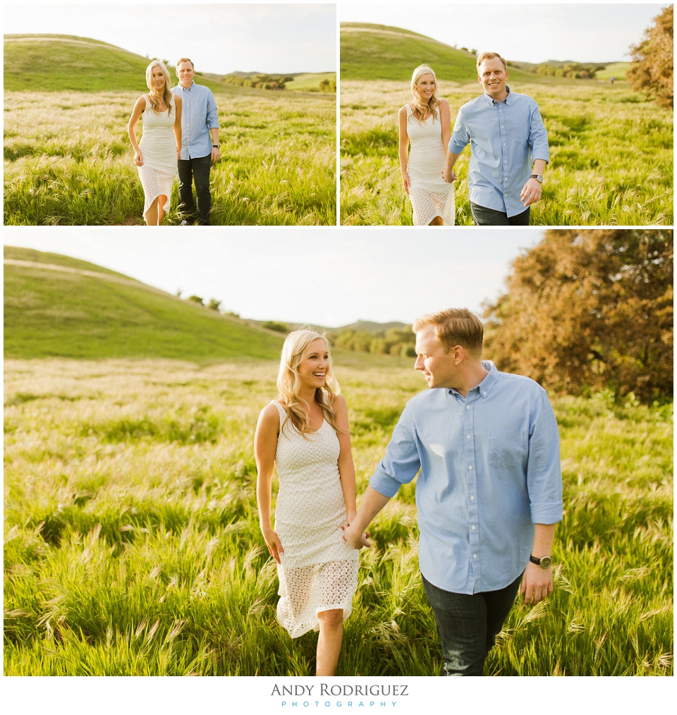 thomas-riley-wilderness-engagement-photos_0014.jpg