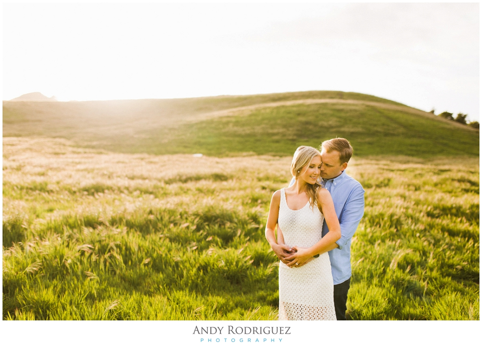 thomas-riley-wilderness-engagement-photos_0015.jpg