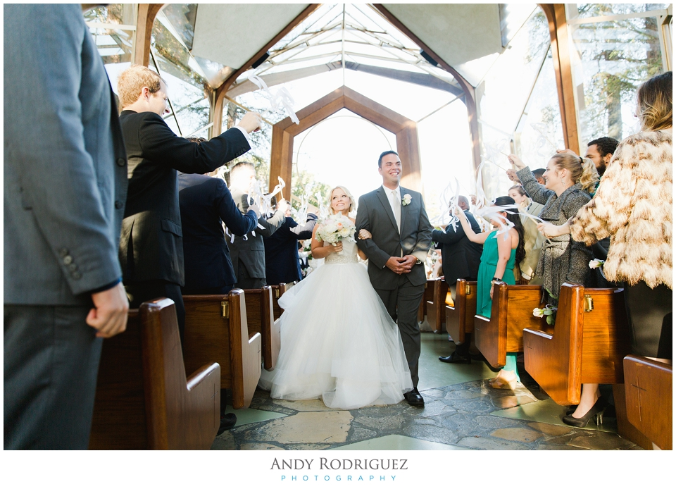 wayfarers-chapel-wedding-preview_0012.jpg