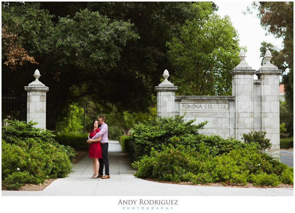 claremont-college-engagement-photos_0003.jpg
