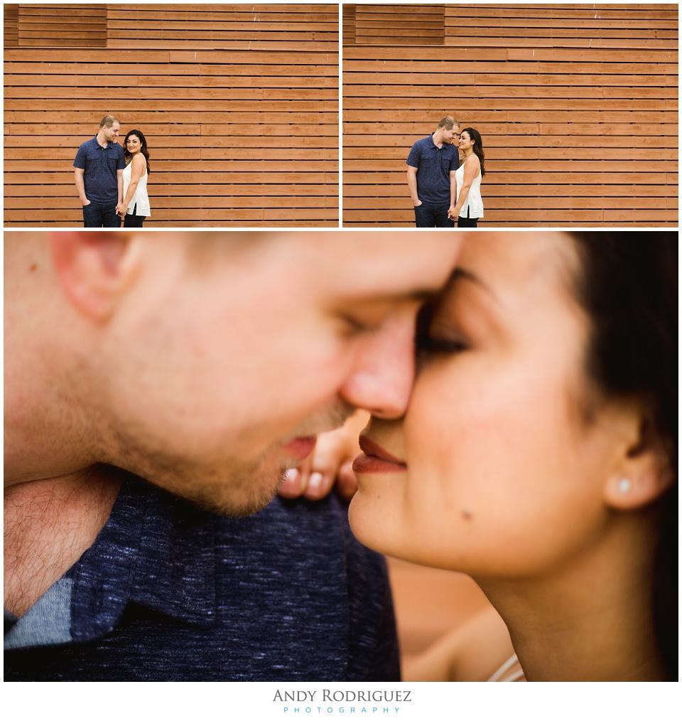 san-juan-capistrano-engagement-photos_0011.jpg