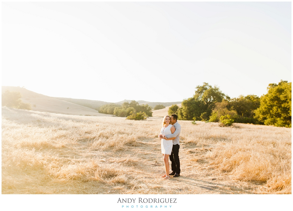 thomas-riley-wilderness-orange-county-engagement_0013.jpg