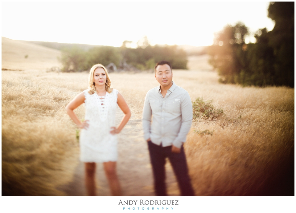 thomas-riley-wilderness-orange-county-engagement_0017.jpg