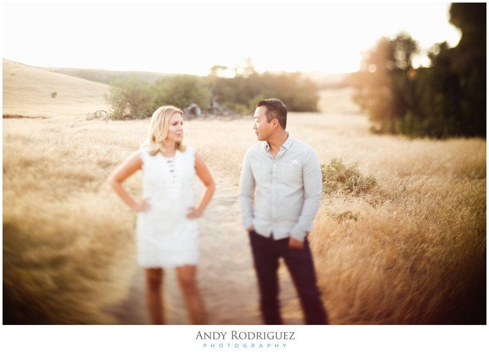 thomas-riley-wilderness-orange-county-engagement_0018.jpg