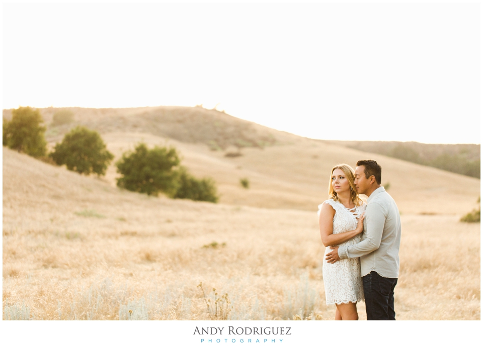 thomas-riley-wilderness-orange-county-engagement_0020.jpg