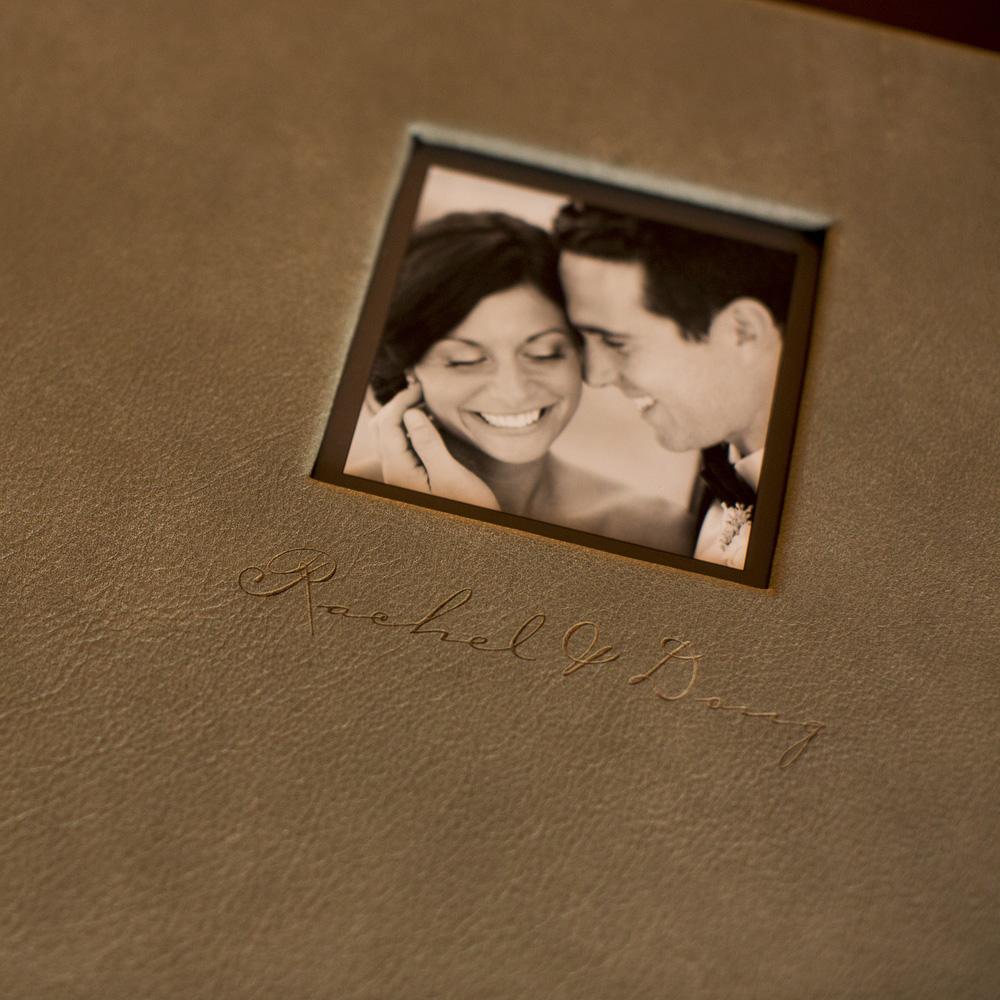 wedding-albums.jpg