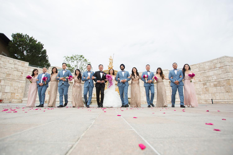 soka-university-wedding-party.jpg