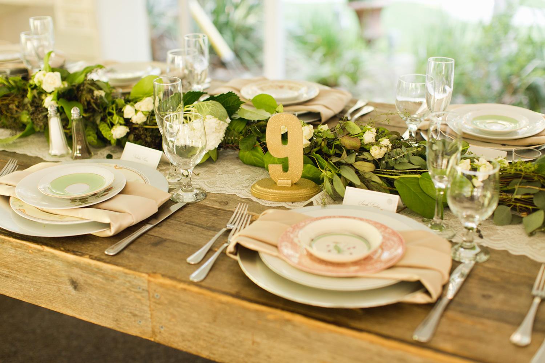 wedding-reception-details.jpg
