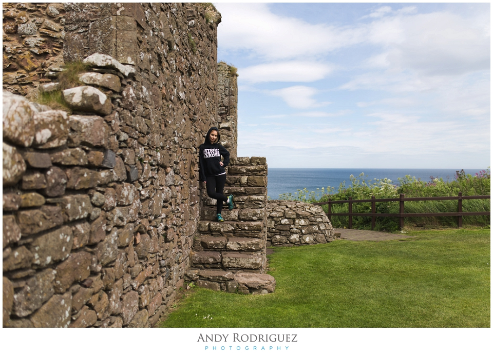 scotland_0024.jpg