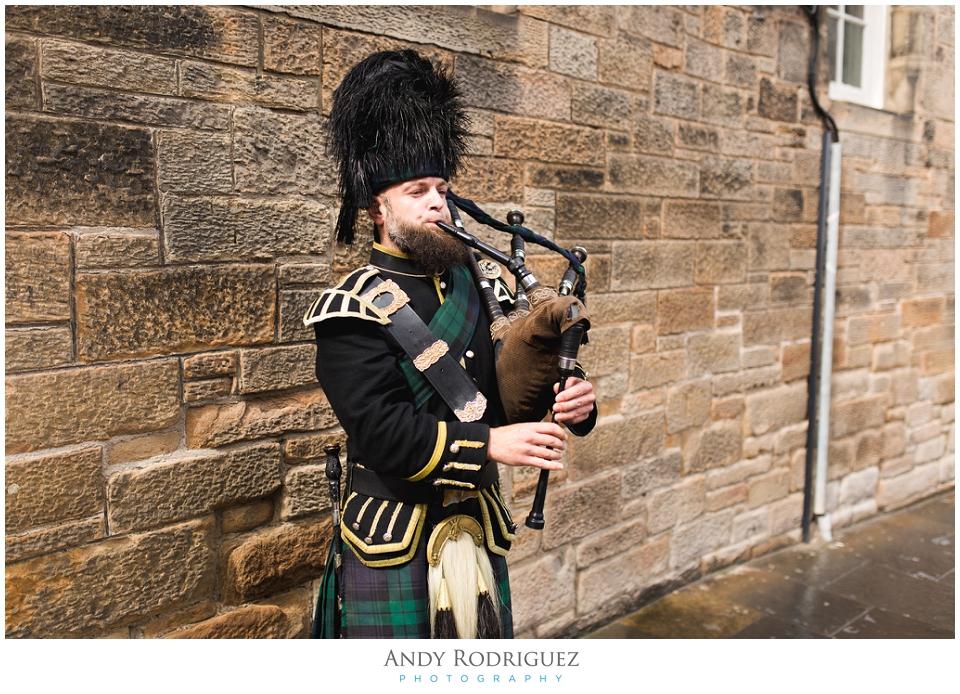 scotland_0027.jpg