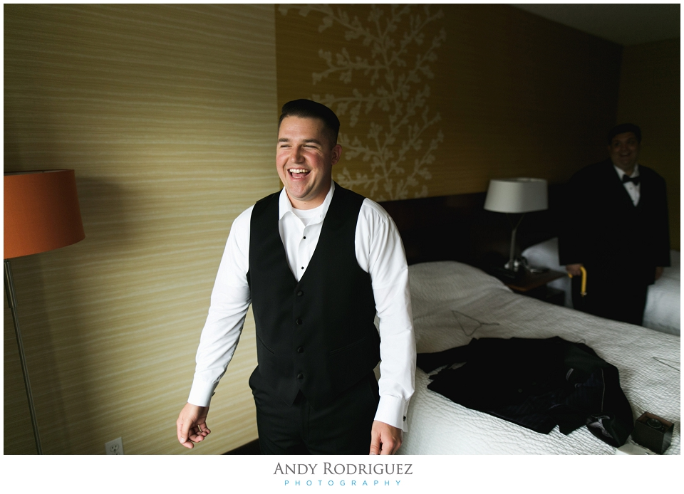 groom-getting-ready-anaheim-hills.jpg
