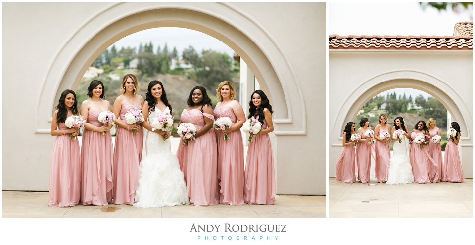 bridesmaids-anaheim-hills-golf-course.jpg