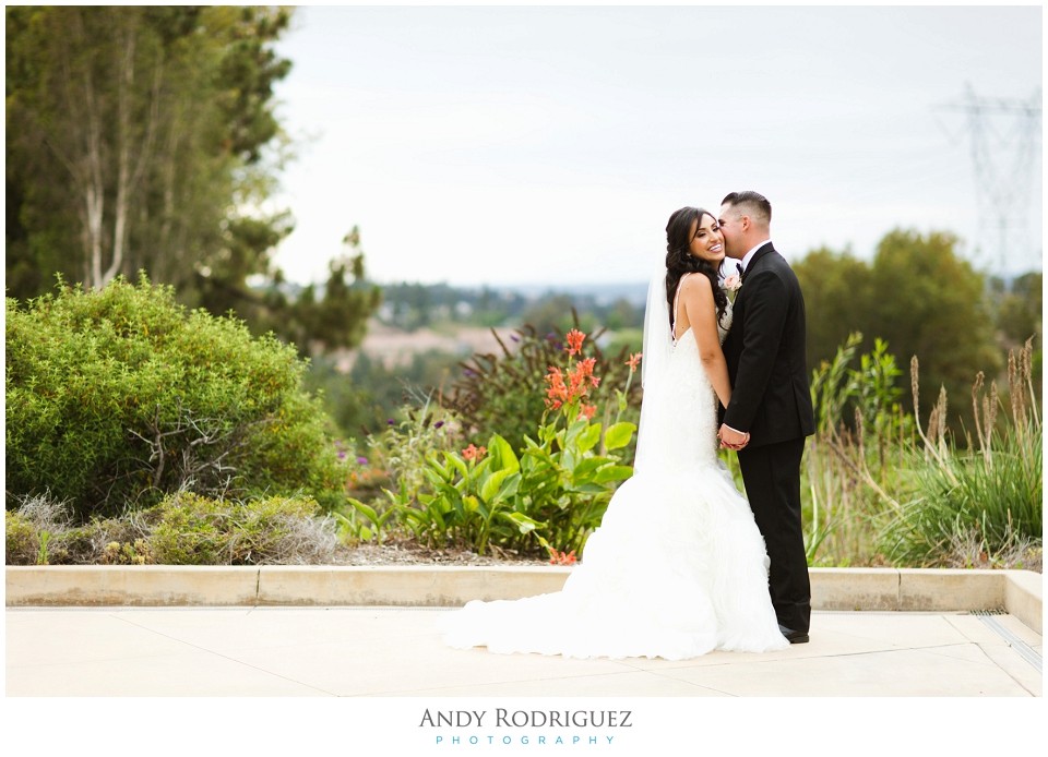 the-clubhouse-anaheim-hills-wedding.jpg