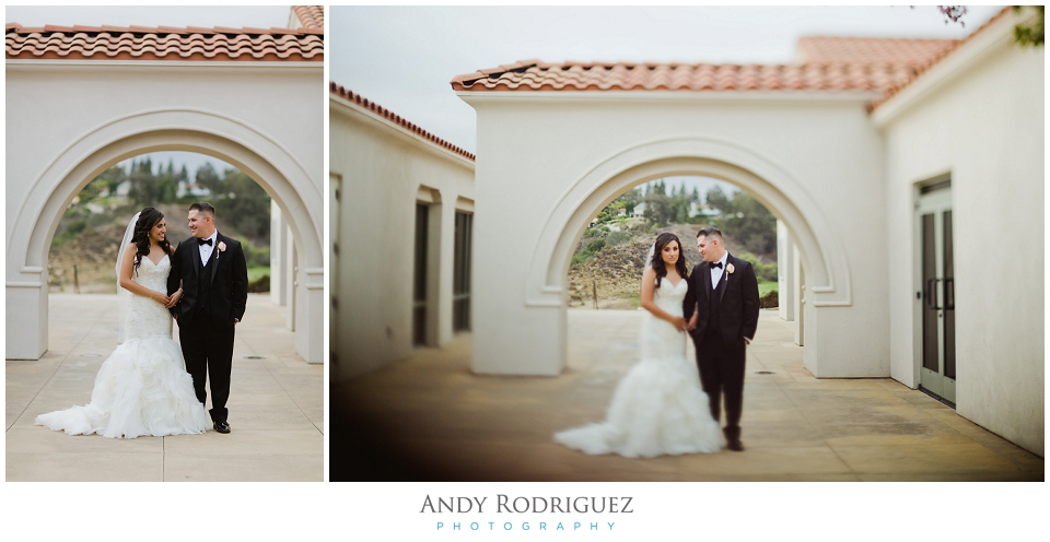 anaheim-hills-golf-course-wedding-portrait.jpg