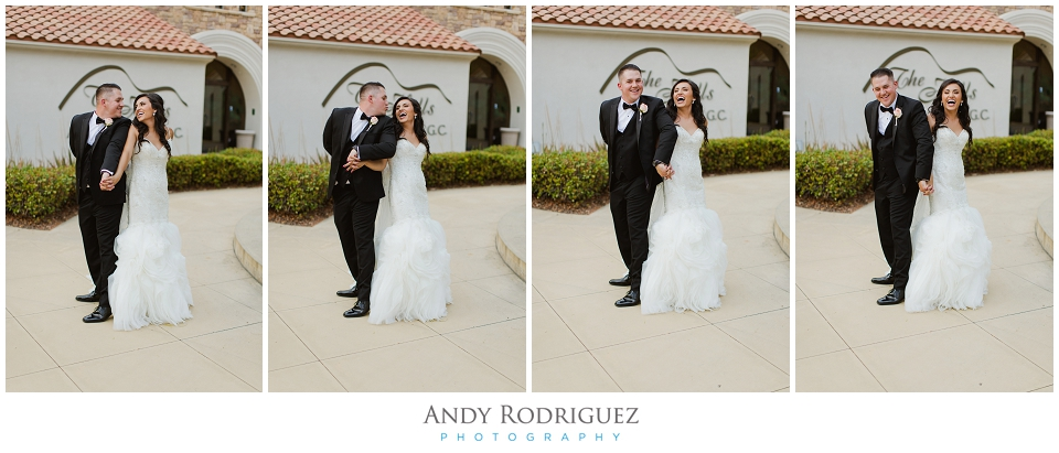 bride-and-groom-fun-anaheim-hills-wedding.jpg