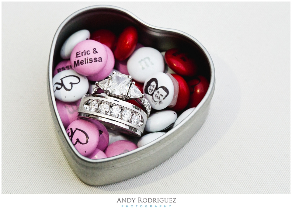 wedding-rings-clubhouse-anaheim-hills.jpg