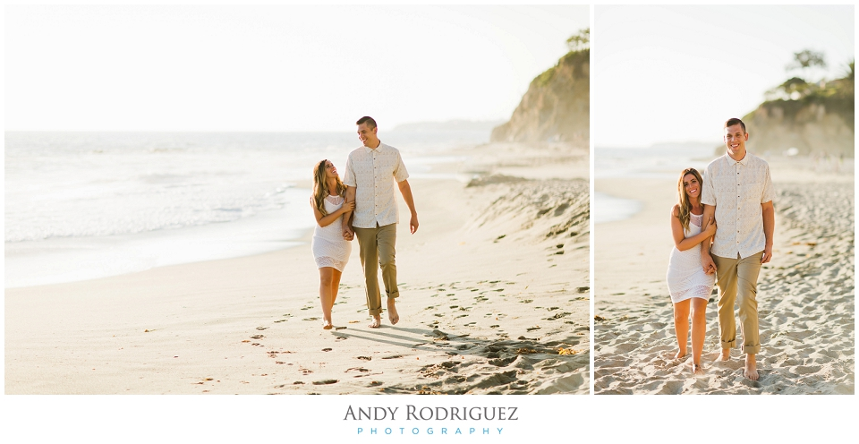 laguna-beach-couple-walking.jpg