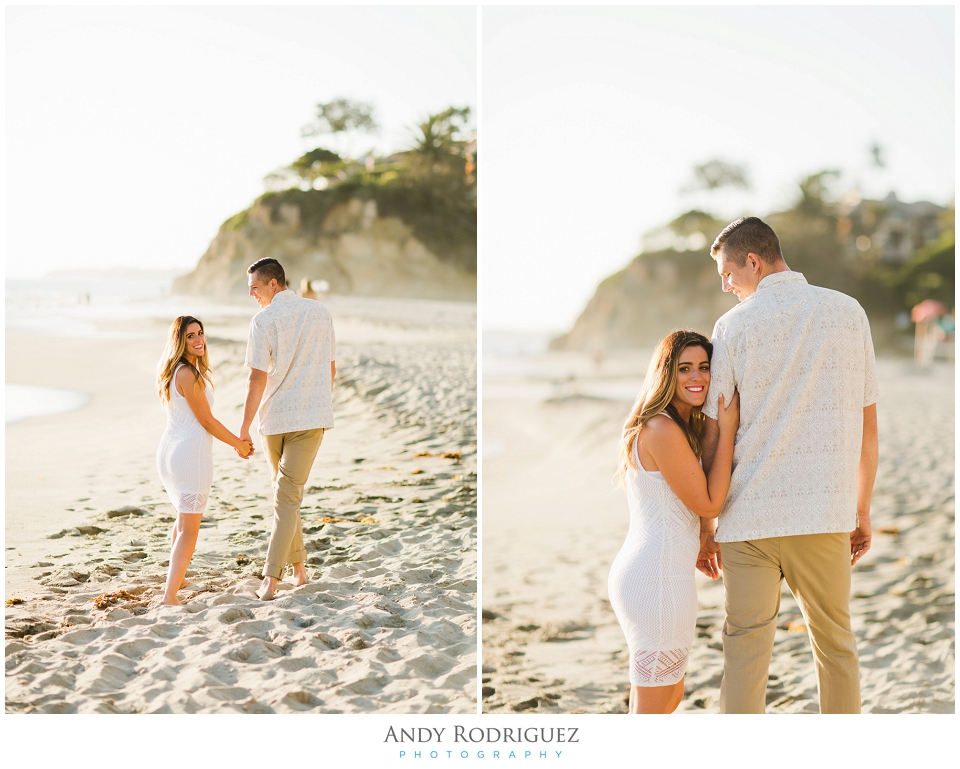 bride-groom-walking-laguna-beach.jpg