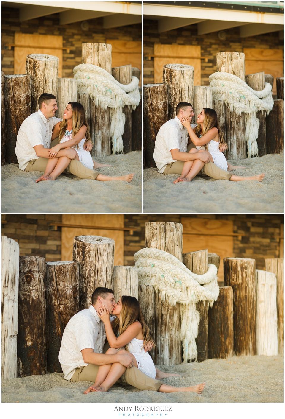couple-kissing-in-laguna-bach.jpg