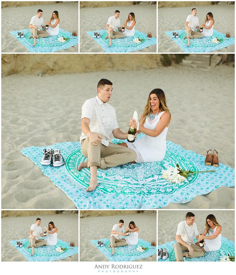 popping-champagne-laguna-beach.jpg