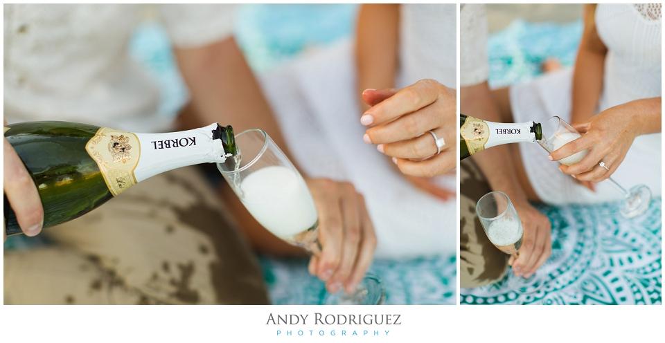 drinking-champagne-engagement.jpg