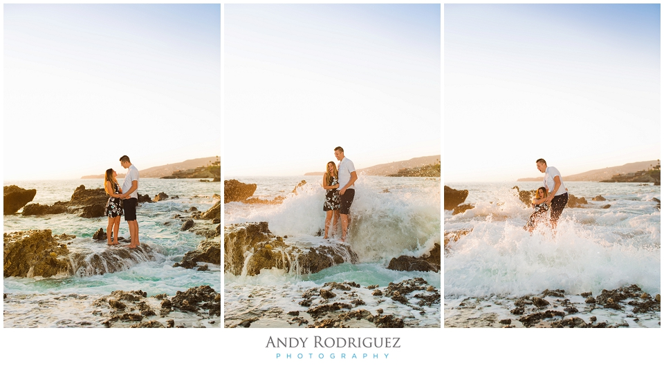 laguna-beach-engagement-photos_0014.jpg