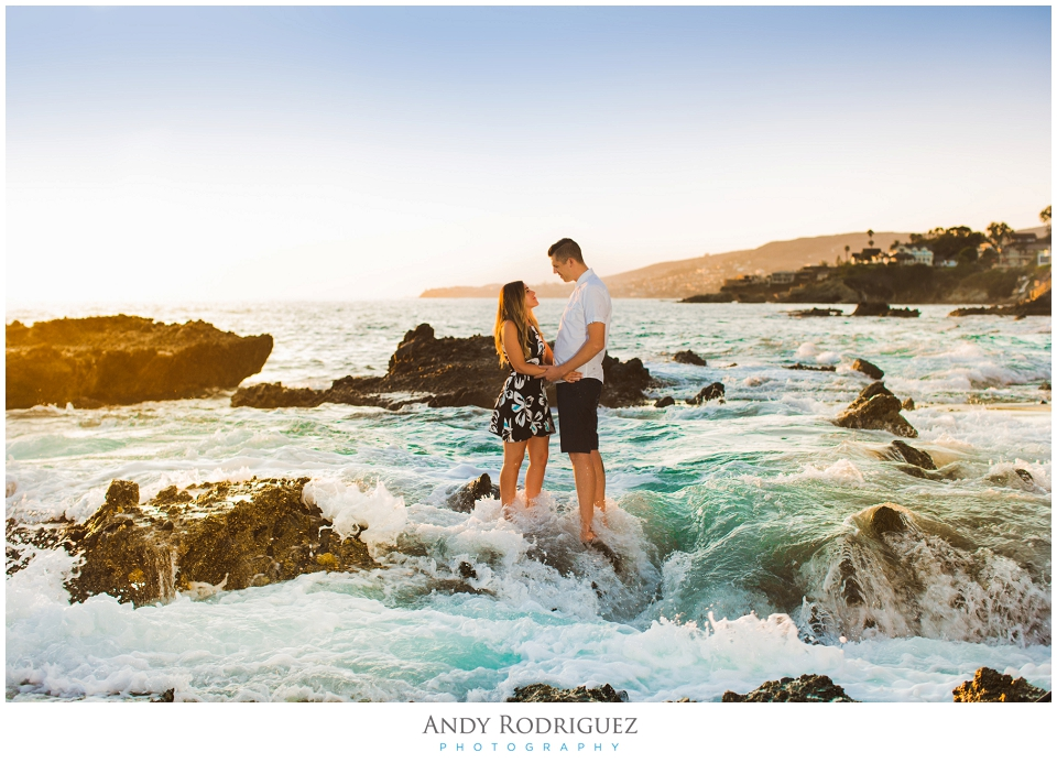 laguna-beach-engagement-photo.jpg