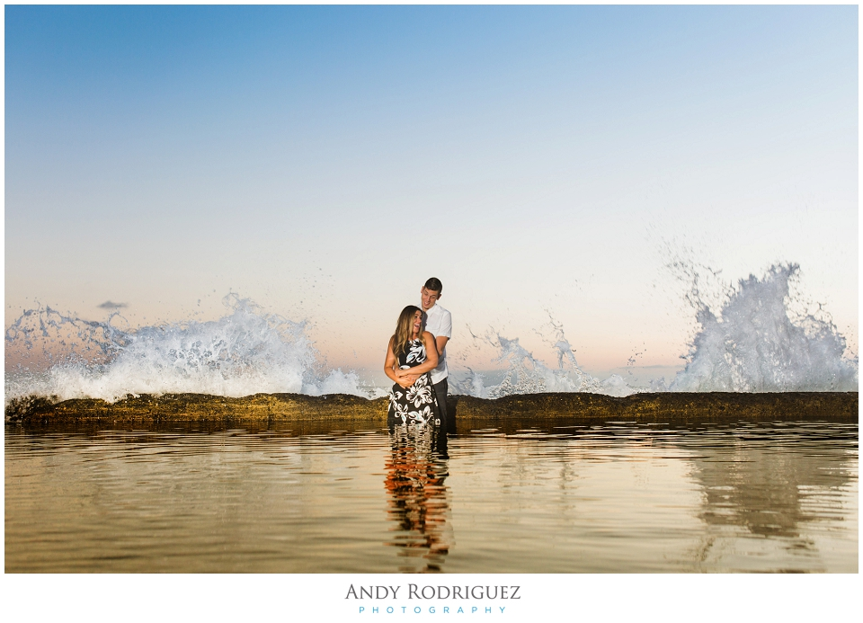 laguna-beach-engagement-photos_0016.jpg