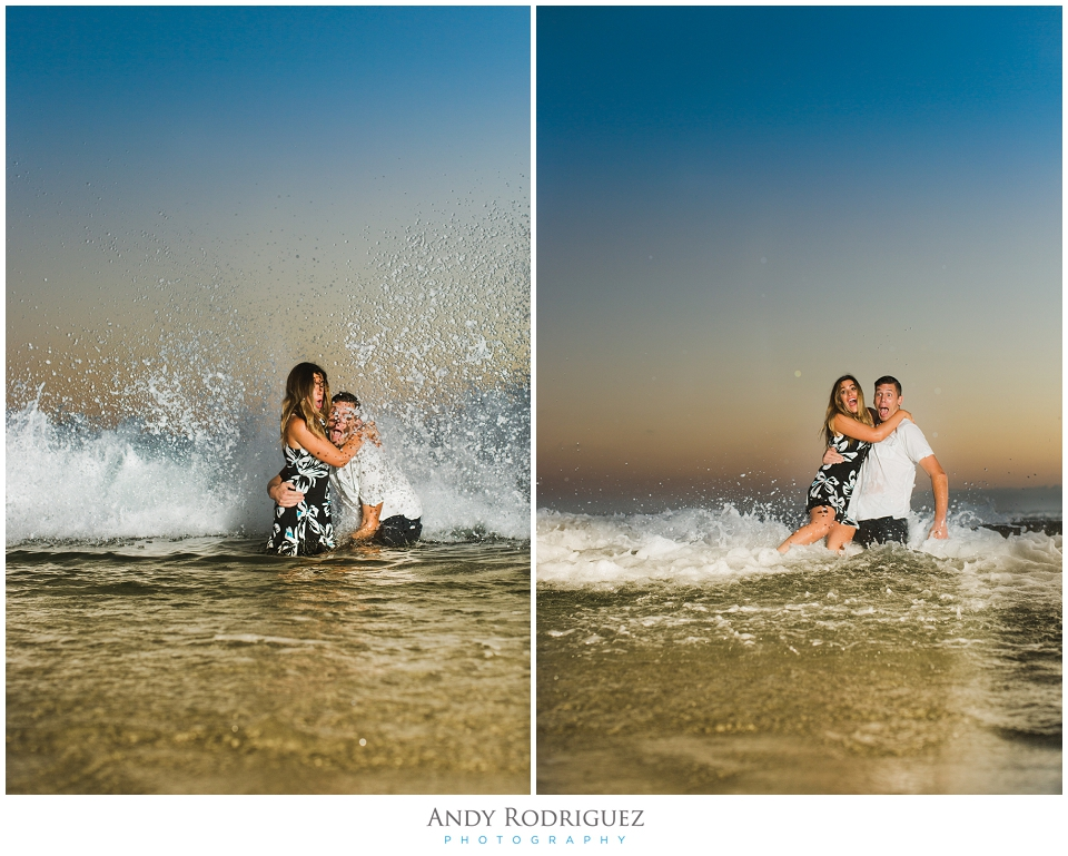 laguna-beach-engagement-photos_0017.jpg