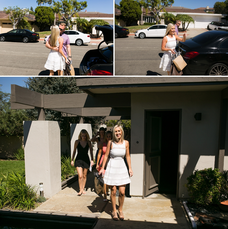 orange-county-bridal-shower_0005.jpg