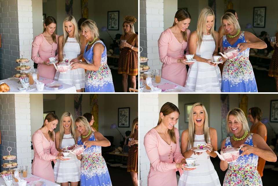 orange-county-bridal-shower_0010.jpg