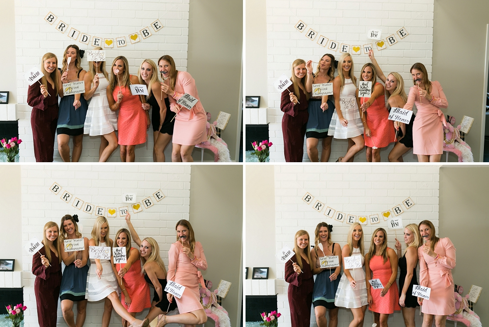 orange-county-bridal-shower_0013.jpg