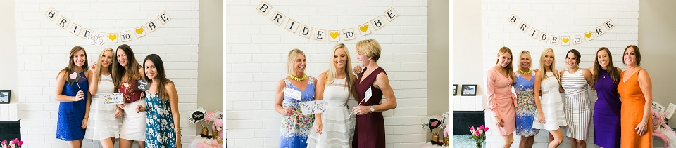 orange-county-bridal-shower_0016.jpg
