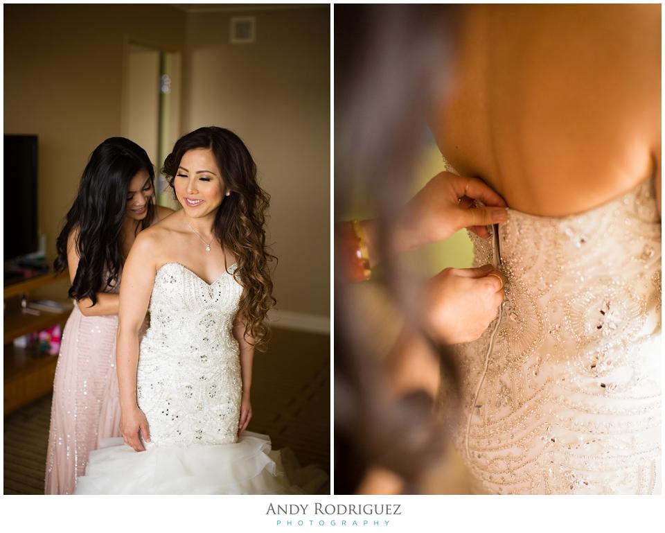 soka-university-wedding_0002.jpg