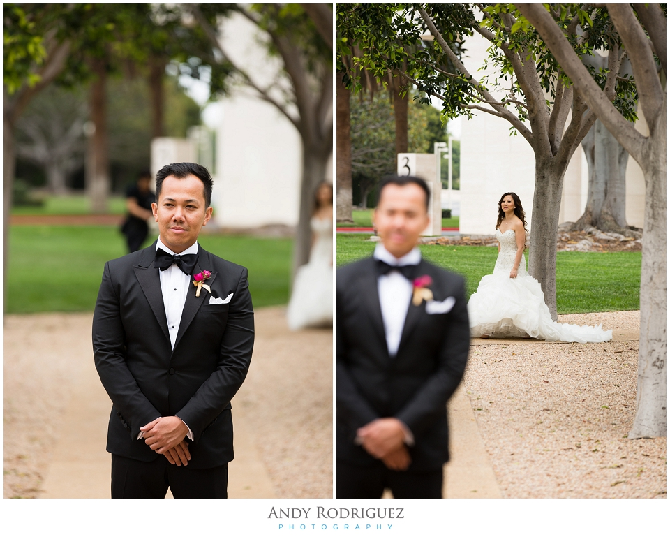 soka-university-wedding_0005.jpg