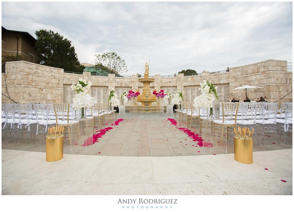 soka-university-wedding_0008.jpg