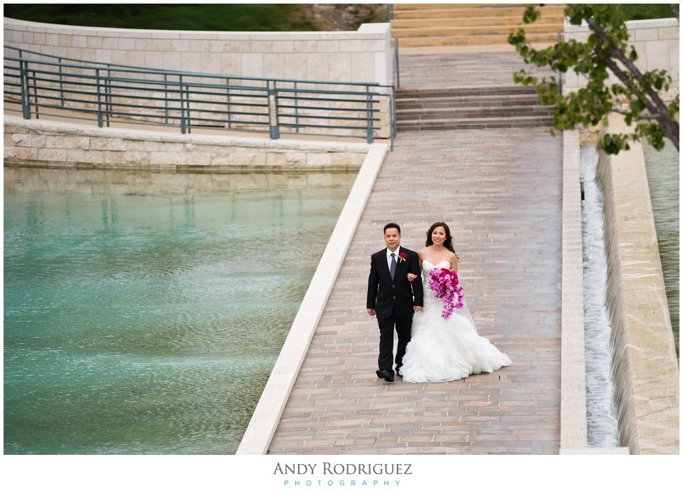 soka-university-wedding_0012.jpg