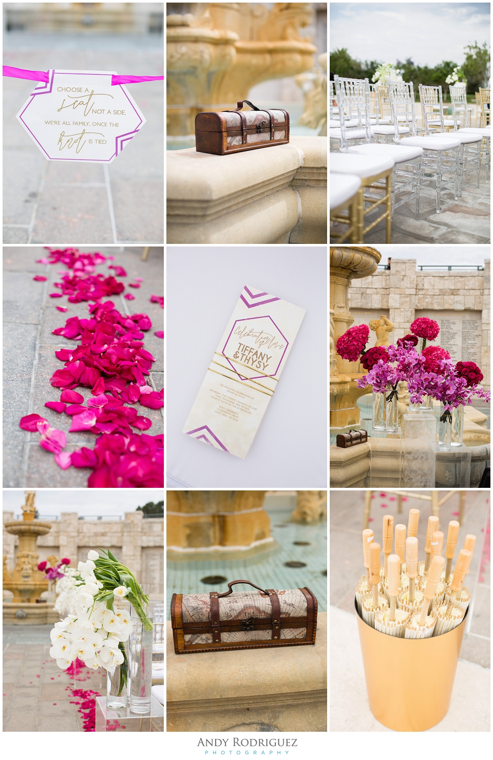 soka-university-wedding_0009.jpg
