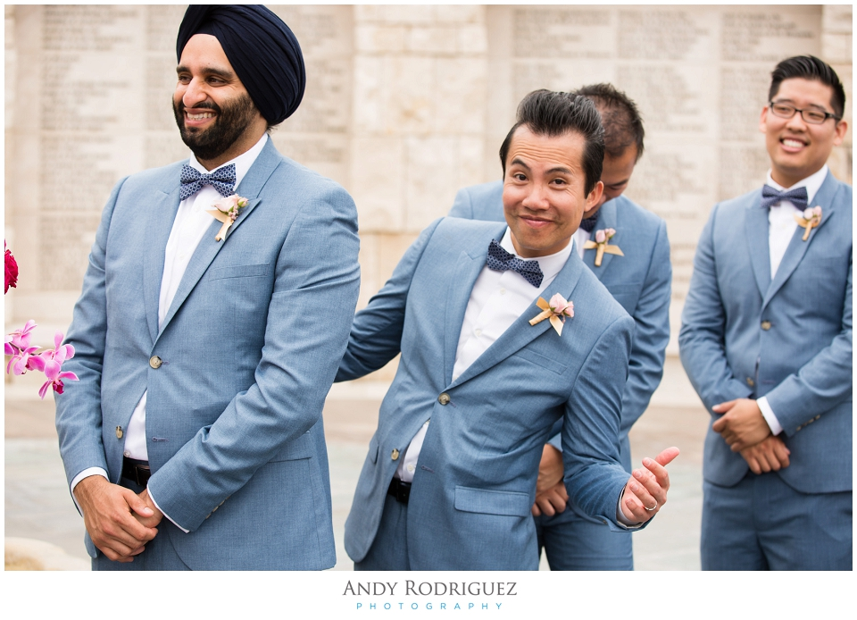 soka-university-wedding_0016.jpg