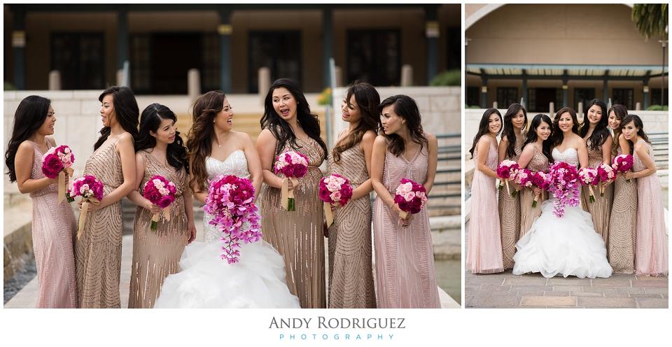 soka-university-wedding_0019.jpg