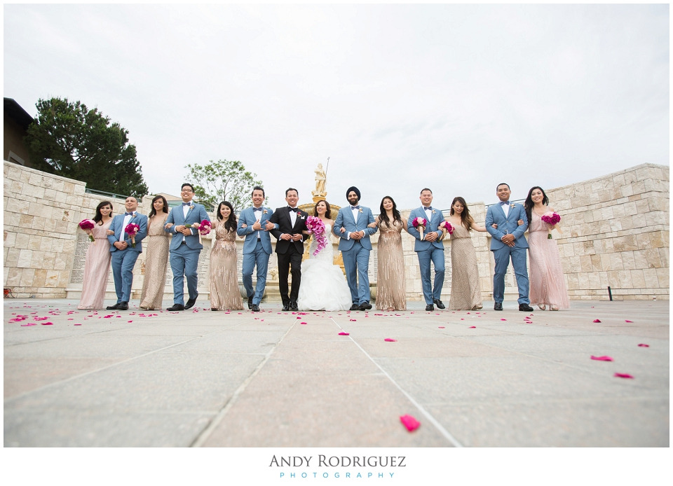soka-university-wedding_0021.jpg
