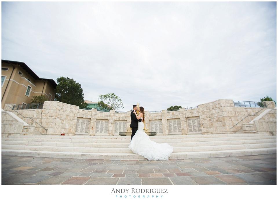 soka-university-wedding_0023.jpg