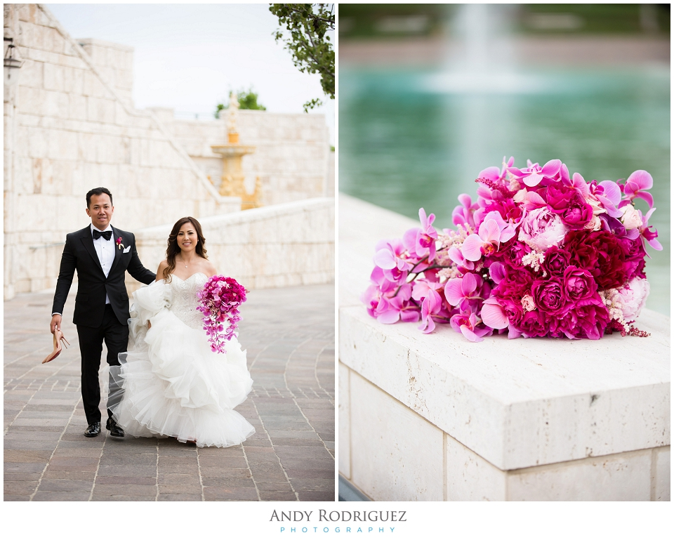 soka-university-wedding_0026.jpg