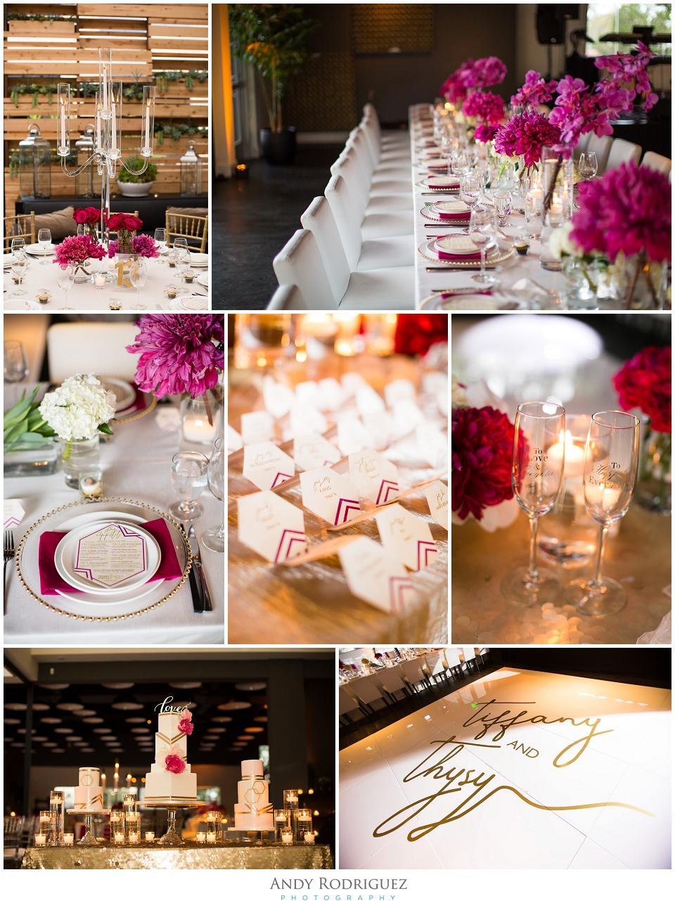 soka-university-wedding_0030.jpg