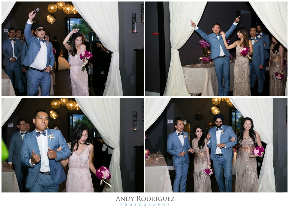 soka-university-wedding_0033.jpg