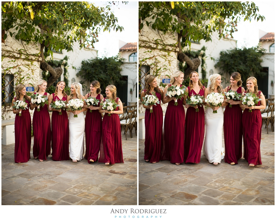 the-villa-san-juan-capistrano-wedding_0020.jpg