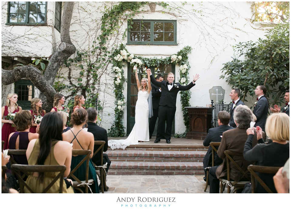 the-villa-san-juan-capistrano-wedding_0033.jpg