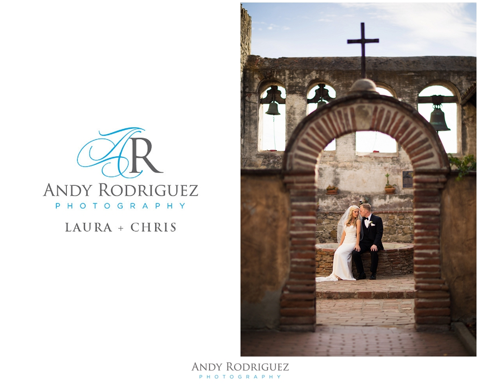 the-villa-san-juan-capistrano-wedding_0037.jpg