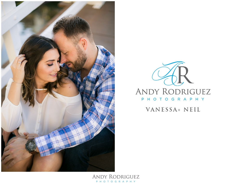 venice-canals-engagement-photos-vanessa-neil_0005.jpg